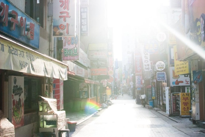 Seoul-8400
