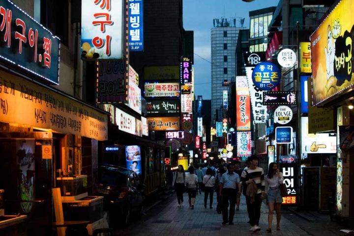 Seoul-8447