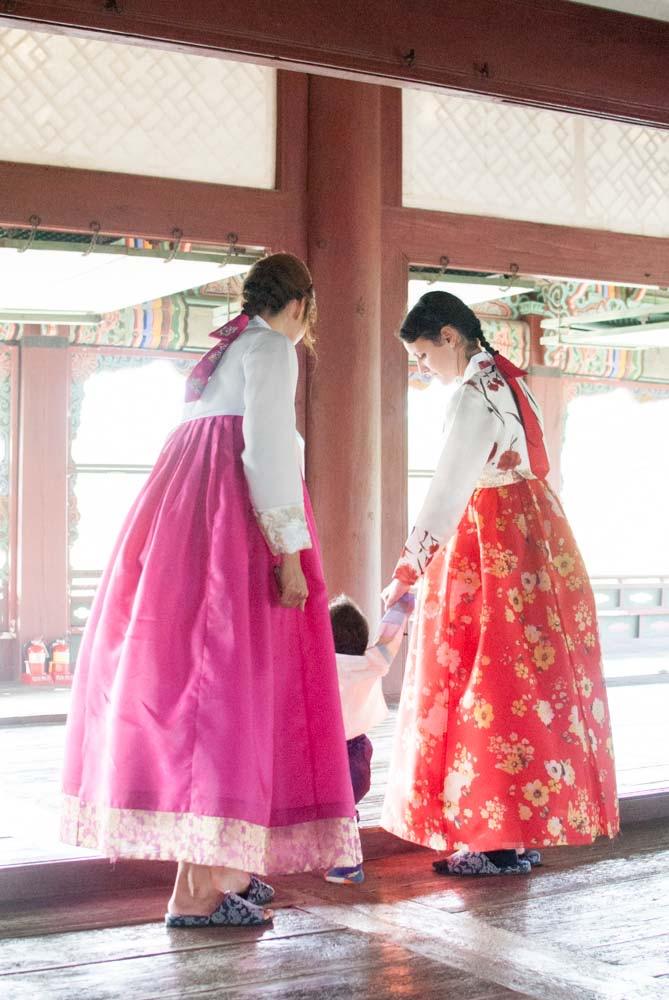 Seoul-8515