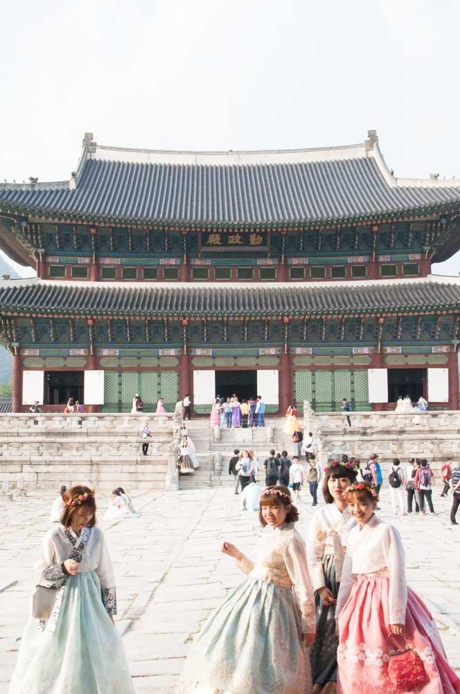 Seoul-8601