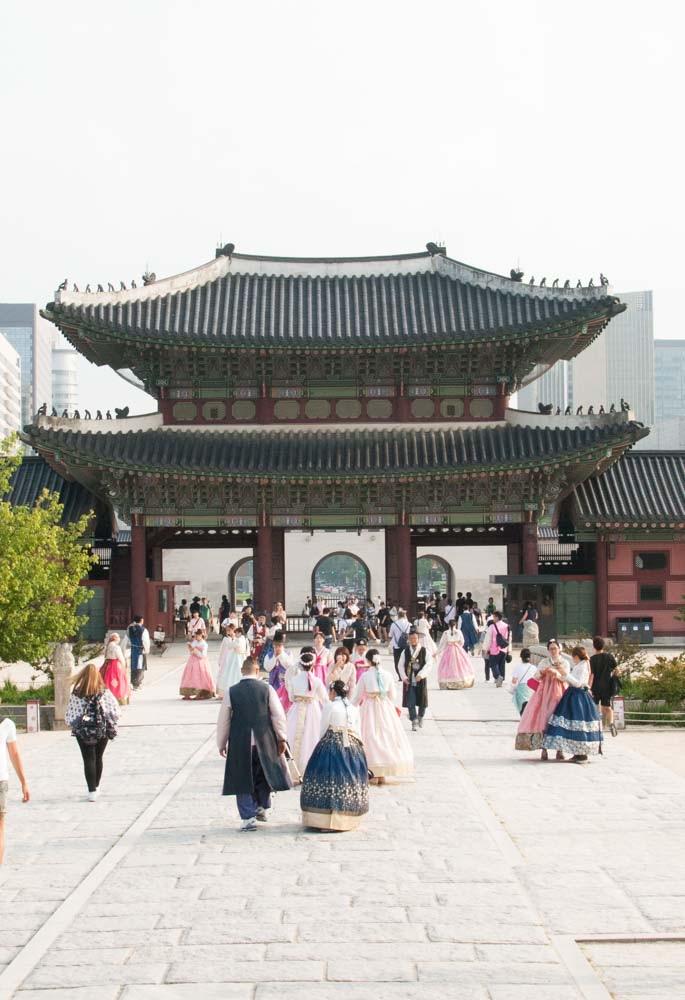 Seoul-8606