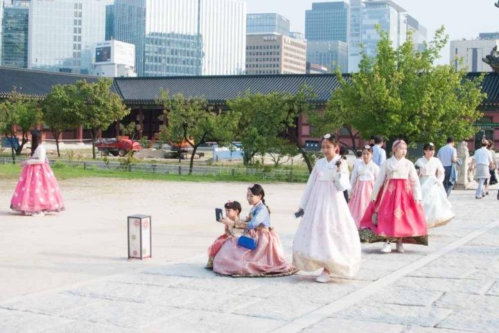 Seoul-8608