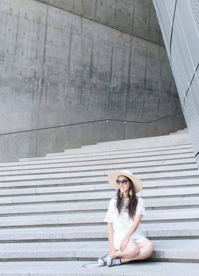 Seoul-8639